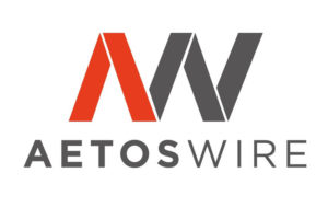 AETOSWIRE Logo  1529473084 300x200 - AETOSWire Launches Its Innovative Press Video Service
