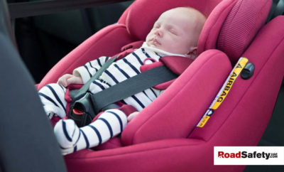 Airbag Car Child Seat Lifestyle 1528612528 copy 400x242 - UAE's First Airbag Child Car Seat – Cooperation RoadSafetyUAE and Mamas & Papas