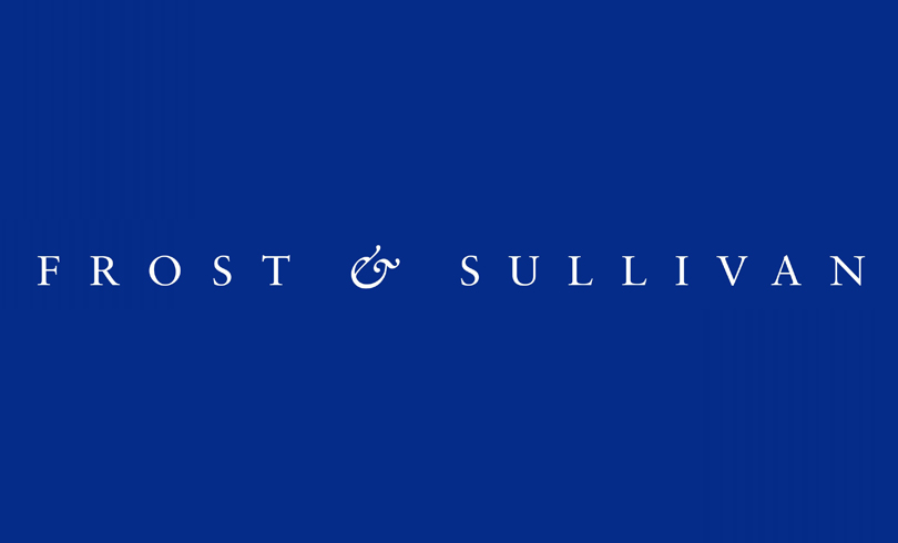 Frost logo 1530102585 - Frost & Sullivan Identifies Innovative Business Models to Capitalise on the Emerging Transformation of the African Water Market
