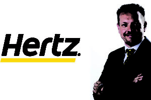 Hertz Logo 1529410142 300x200 - Hertz Announces Exclusive Lease Deals On New Toyota Models