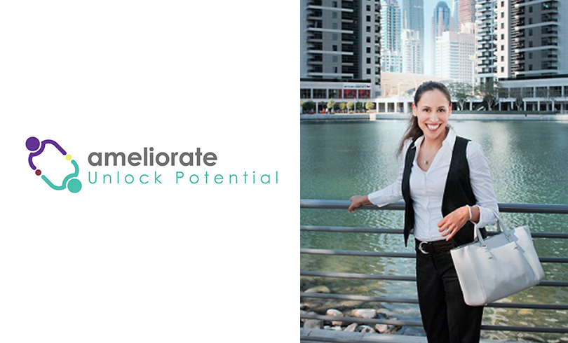 Melissa Main Page photo AETOSWire 1530083860 - Ameliorate Provides Organizations with New Keys To Unlock Human Capital Potentials