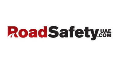 roadsftuae 1527748788 400x242 - Road Safety Awareness Campaign Calls Upon Drivers to Change Their Bad Driving Habits