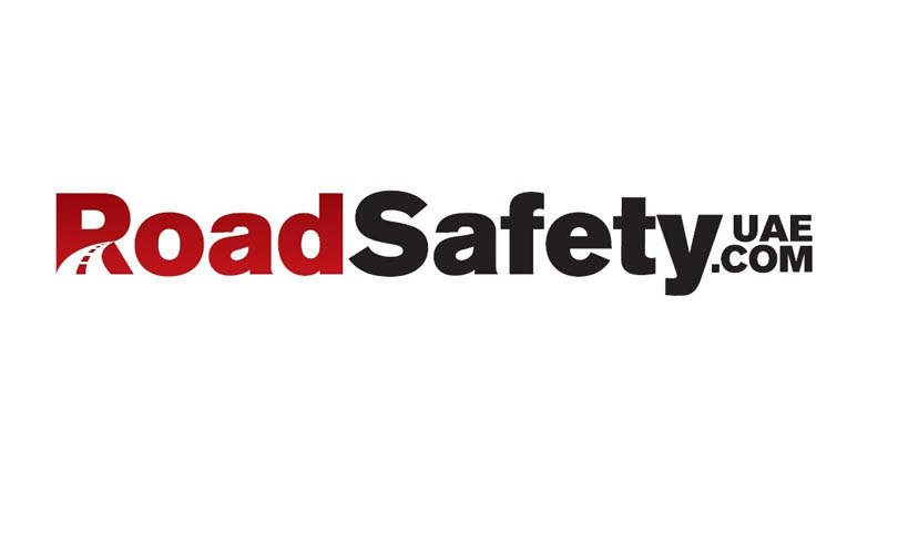 roadsftuae 1527748788 - Road Safety Awareness Campaign Calls Upon Drivers to Change Their Bad Driving Habits