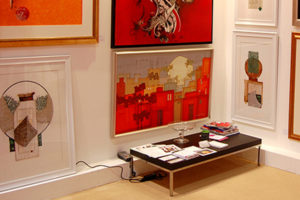 Art Events in Dubai are Good for Art Collectors 300x200 - Art Events in Dubai are Good for Art Collectors