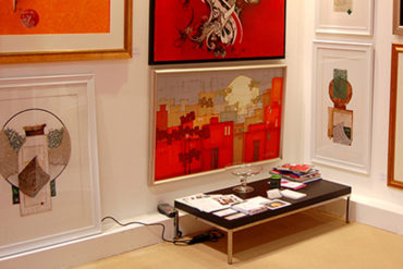 Art Events in Dubai are Good for Art Collectors 370x247 - Art Events in Dubai are Good for Art Collectors