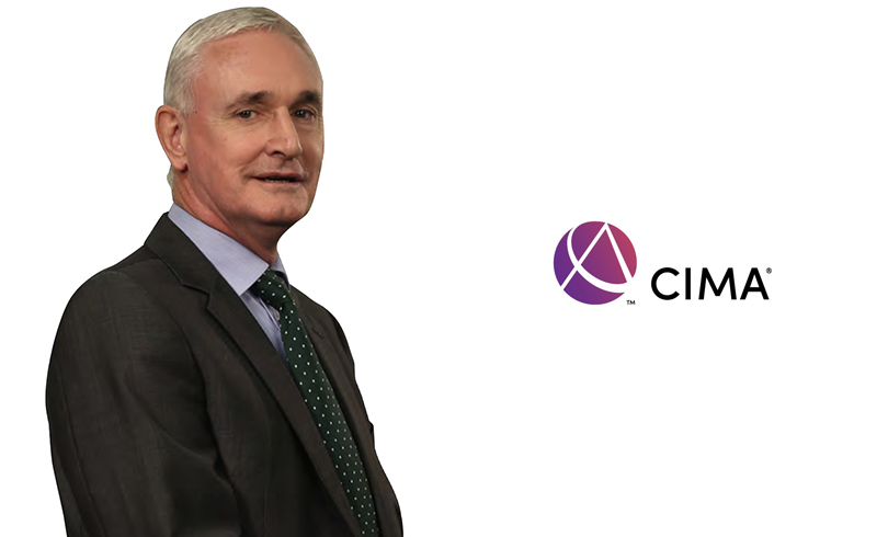 CIMA logo  1531302141 - Challenge Your Skills to Meet Today's Business Demands with CIMA Global C-Suite Programme
