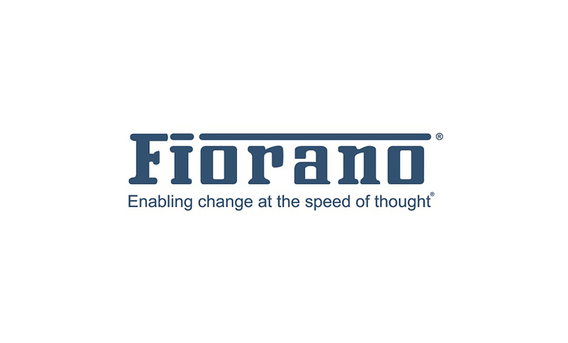 Fioranologo 1533730887 - Fiorano Expands Footprint in Banking Sector with Strategic Partnership with Global Specialist, ITSS