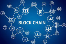 How block chain can restore trust in Online Markets 270x180 - How block chain can restore trust in Online Markets