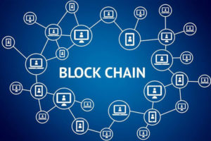 How block chain can restore trust in Online Markets 300x200 - How block chain can restore trust in Online Markets