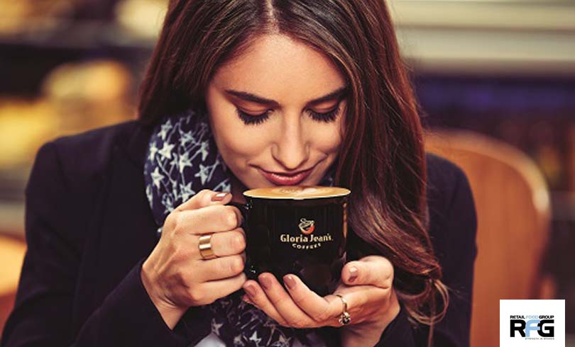 Photo Business Wire 1533737231 - Palestine Set for Success with Gloria Jean's Coffees