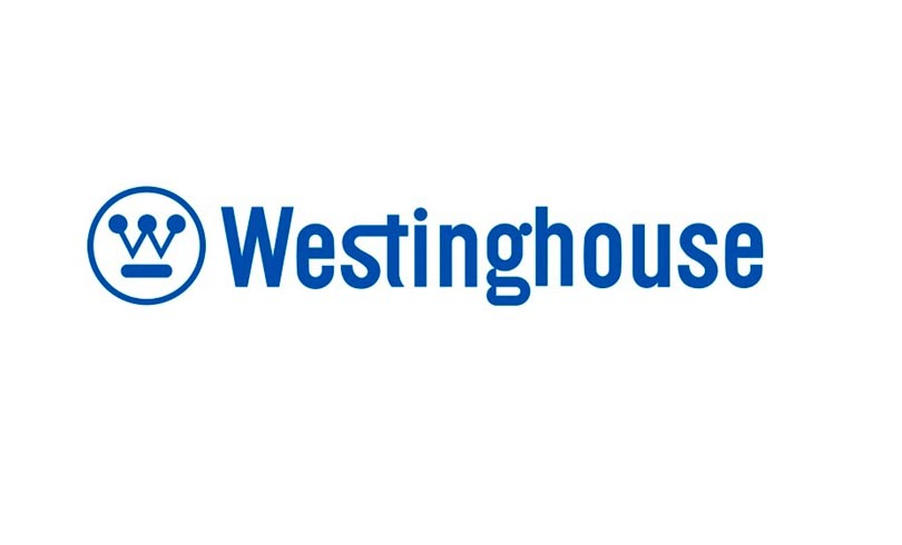 Westinghouse Electric Company logo  1533305362 - Westinghouse Sale to Brookfield Complete