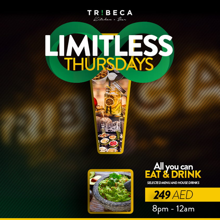 550e37960863613471f0b1f1373e1f2f - Limitless Thursdays