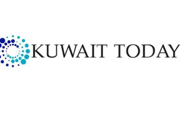Kuwait Today Logo 1536230928 370x247 - Kuwait Today Delves Further In Digital to Stay Close To Customers