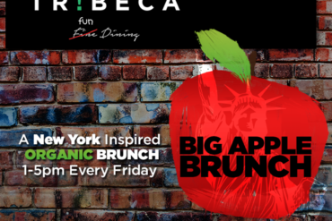 ea535aff4828e541f1bdb31b322afb3c 370x247 - Big Apple Brunch