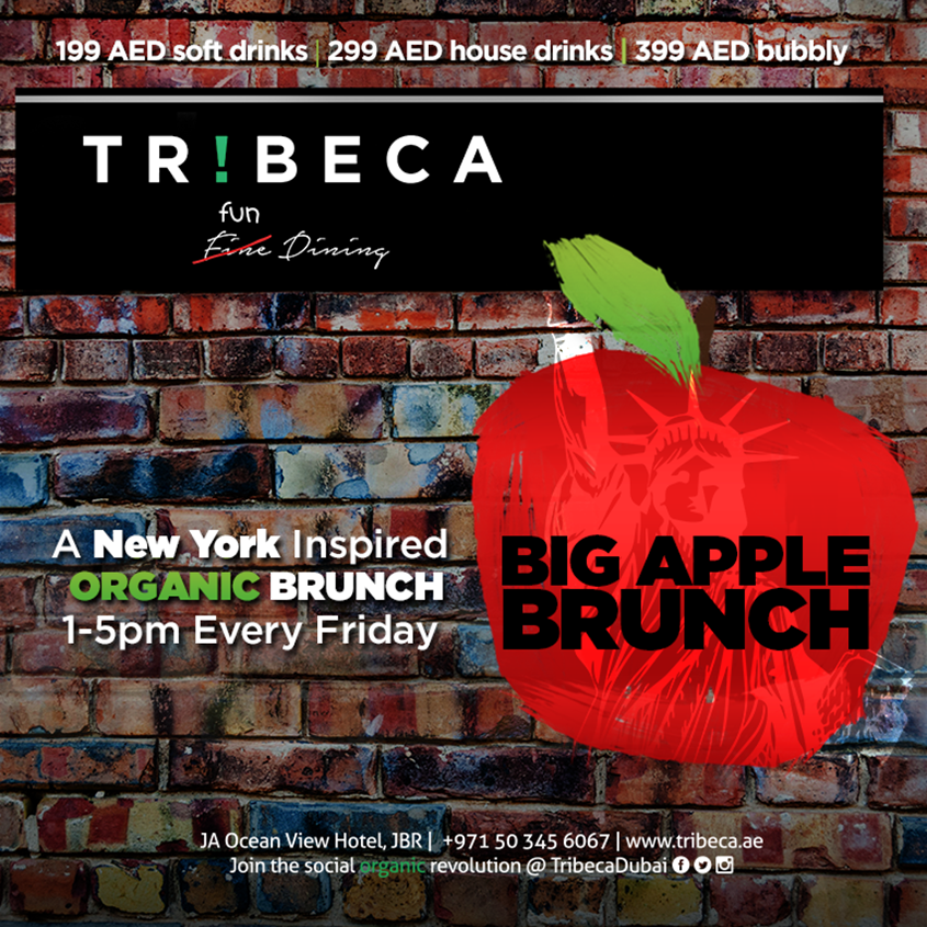 ea535aff4828e541f1bdb31b322afb3c - Big Apple Brunch
