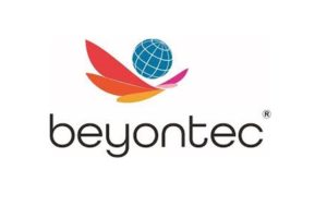 Beyontec logo 1539065430 300x200 - Beyontec Introduces Accelerator Tools to Enhance Functionality of Existing Insurance Systems