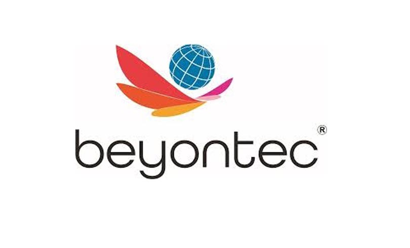 Beyontec logo 1539065430 - Beyontec Introduces Accelerator Tools to Enhance Functionality of Existing Insurance Systems