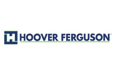 Hoover Ferguson logo 1539155508 370x247 - Hoover Ferguson Signs Cargo Carrying Units Supply Contract with Transocean