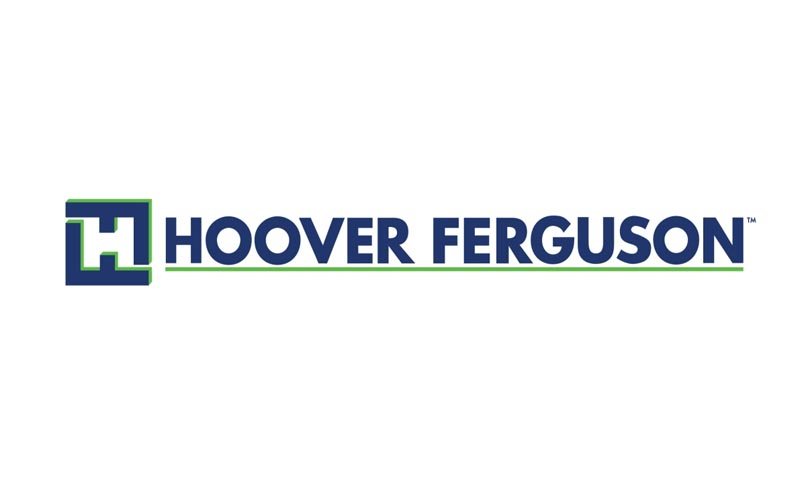 Hoover Ferguson logo 1539155508 - Hoover Ferguson Signs Cargo Carrying Units Supply Contract with Transocean