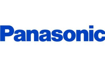 Panasoniclogo 1537880257 370x247 - Panasonic's Multi-hop HD-PLC Adopted as Smart Meter Communications System by Taiwan Power Company