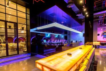 kanpai bar image 370x247 - The Ultimate Fall Party 2018