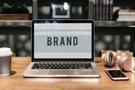 advertising brand branding 1449081 270x180 - How to Create Strong Brand Positioning in Your Market