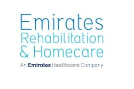 Emirates Rehabilitation Homecare 1544537400 270x180 - UAE-based Emirates Rehabilitation & Homecare Earns another Three-Year CARF Accreditation