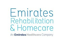 Emirates Rehabilitation Homecare 1544537400 286x200 - UAE-based Emirates Rehabilitation & Homecare Earns another Three-Year CARF Accreditation