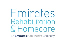 Emirates Rehabilitation Homecare 1544537400 - UAE-based Emirates Rehabilitation & Homecare Earns another Three-Year CARF Accreditation