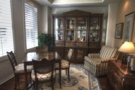 antique apartment cabinet 276520 270x180 - Top 5 Upholstery Cleaning Facts You Must Know