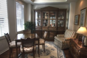 antique apartment cabinet 276520 370x247 - Top 5 Upholstery Cleaning Facts You Must Know