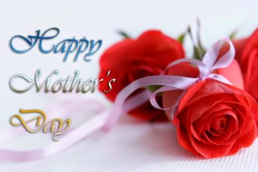 mothers day greetings messages 370x247 - Mother's Day