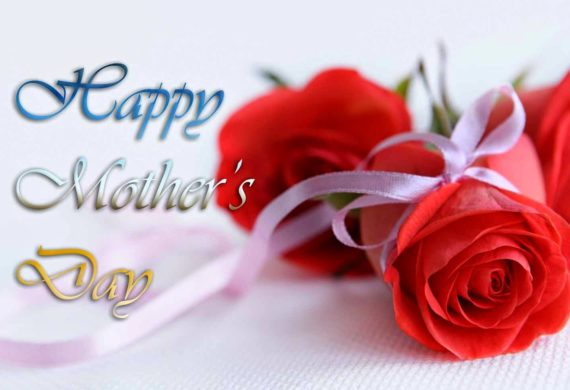 mothers day greetings messages 570x390 - Mother's Day