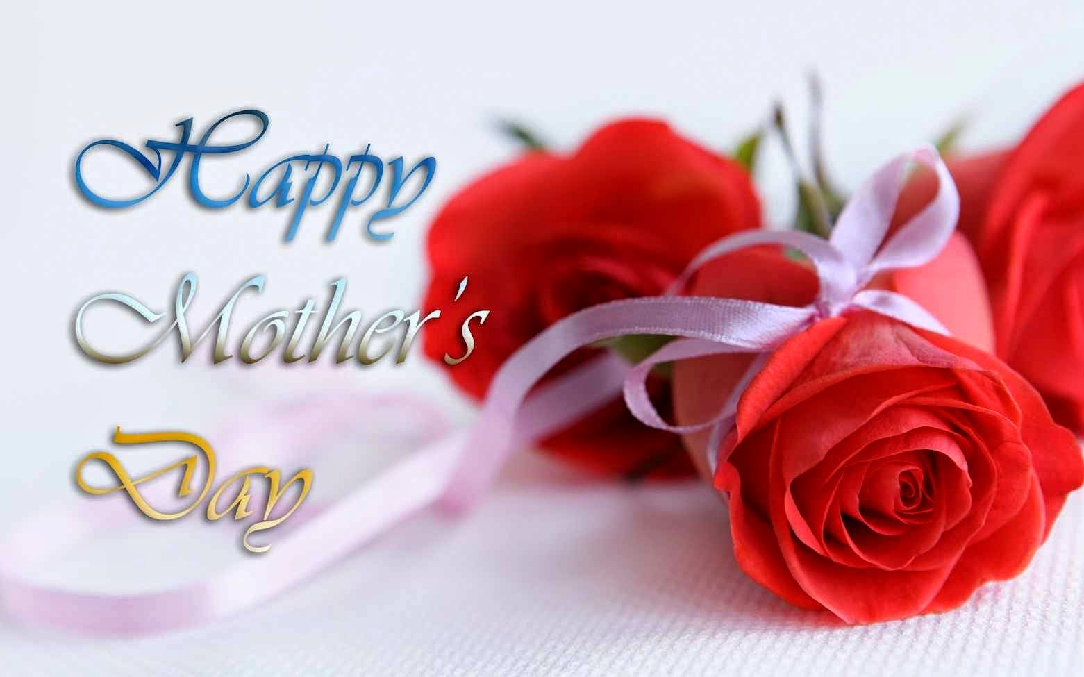 mothers day greetings messages - Mother's Day