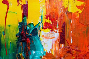 abstract expressionism art 370x247 - Understanding Abstract Expressionism