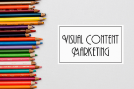 VirtuosoAssistantVisualContentMarketingwebsite 270x180 - How to Plan for Your Visual Content Marketing