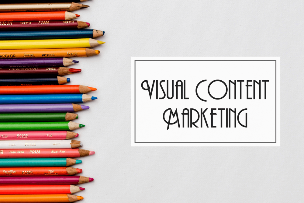 VirtuosoAssistantVisualContentMarketingwebsite - How to Plan for Your Visual Content Marketing