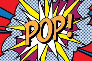 What Is Pop Art 300x200 - Why Pop Art Appeals to Larger Audience