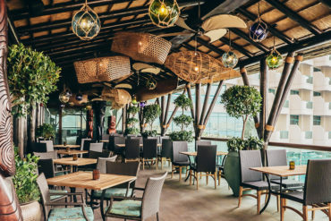 trader vics jbr 370x247 - YesGulf Alumni Party