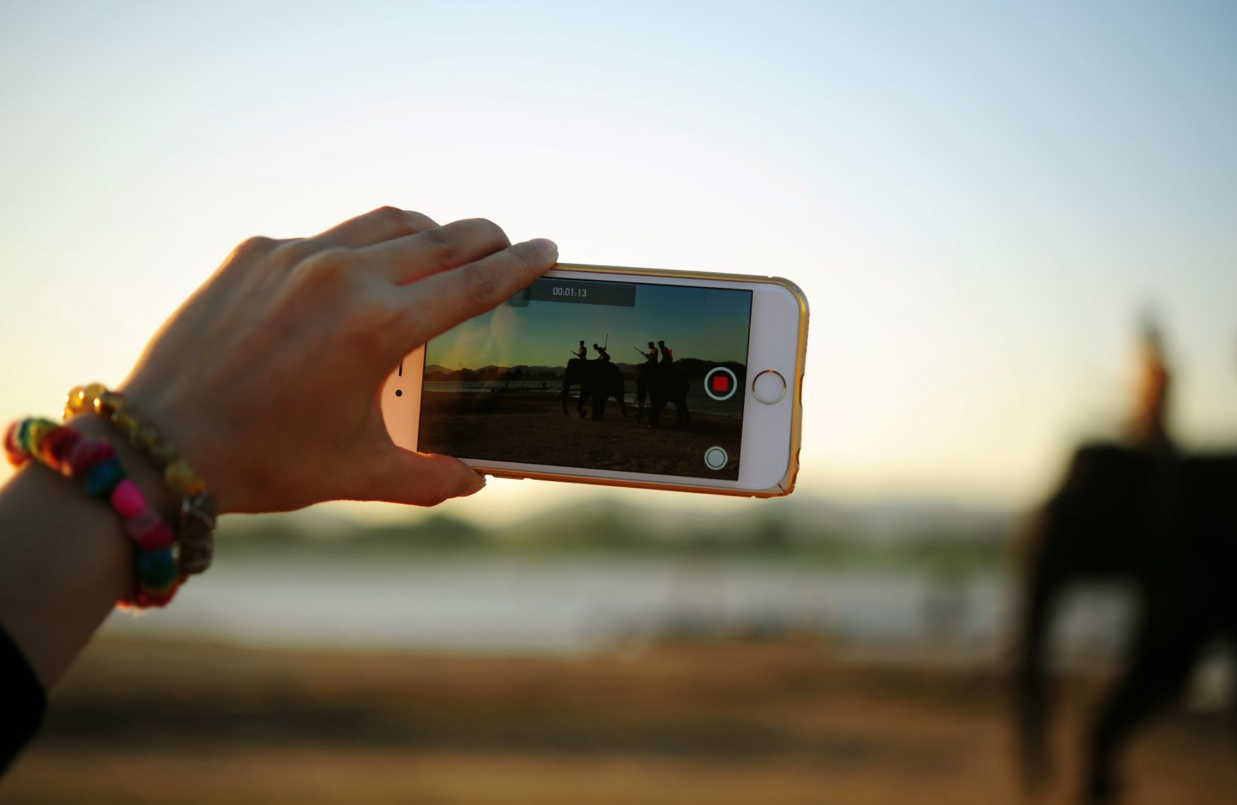 instagram video content marketing strategy