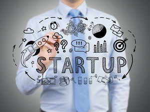 startup - From Idea to Startup