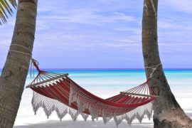 consider Caribbean citizenship 270x180 - Moving to the Caribbean: 6 Lifestyle Perks of Island Living