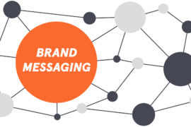 brand messaging