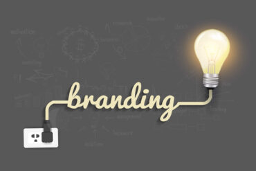 "Branding 370x247 - Branding to grow business - ""The Stand Out"" ingredient!"