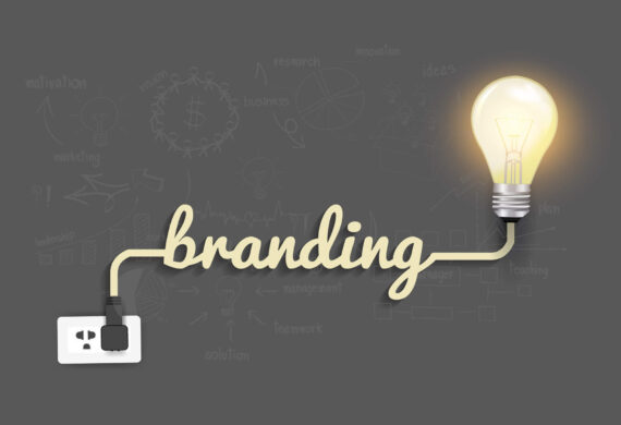 """Branding 570x390 - Branding to grow business - """"The Stand Out"""" ingredient!"""