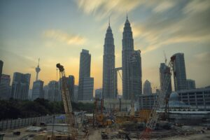 pexels zukiman mohamad 190417 300x200 - 5 Things to Consider When Purchasing Pipes and Fittings