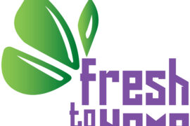 FreshToHome 1603800366 270x180 - FreshToHome – World's largest online fresh fish and meat brand raises $121M