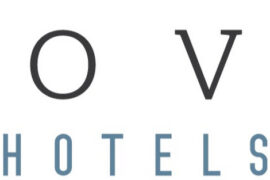 RoveHotels logo 1603795329 270x180 - Rove Hotels Unveils The Only On-Site Hotel At Expo 2020 Dubai