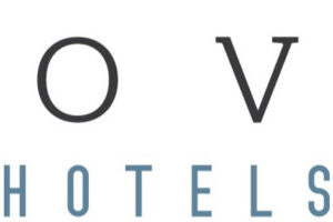 RoveHotels logo 1603795329 300x200 - Rove Hotels Unveils The Only On-Site Hotel At Expo 2020 Dubai