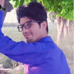 Profile photo of Farooqali2700